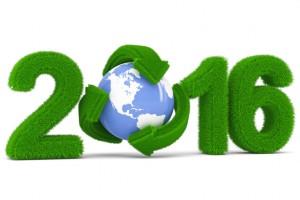 Earth Day 2016 Newark DE