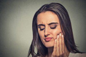 Dental Abscess Newark DE