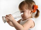 Drinking Water Gordon C. Honig, DMD Middletown Newark, DE