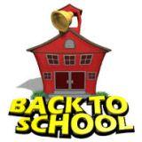 Back to school Gordon C. Honig, DMD Middletown Newark, DE