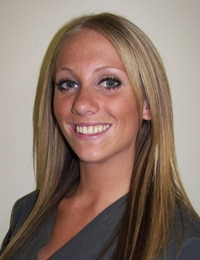 Kyleigh staff photo Dr. Gordon C. Honig, DMD Newark Middletown DE