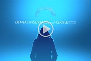 Cost of Invisalign video Dr. Gordon C. Honig, DMD Newark Middletown DE