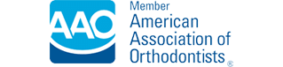 AAO logoDr. Gordon C. Honig, DMD Newark Middletown DE