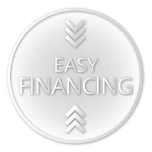 Easy Financing horizontal button Dr. Gordon C. Honig, DMD Newark Middletown DE
