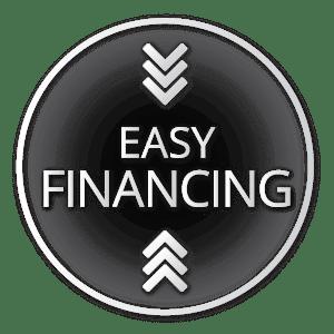 Easy Financing horizontal button Dr. Gordon C. Honig, DMD Newark Middletown DE