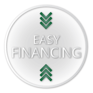 Easy Financing hover button Dr. Gordon C. Honig, DMD Newark Middletown DE
