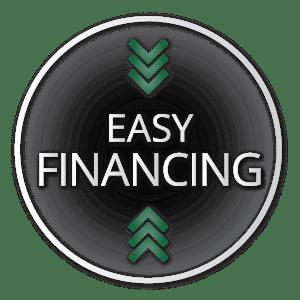 Easy Financing hover button Dr. Gordon C. Honig, DMD Newark Middletown DE