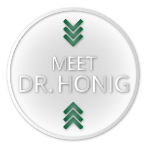 Meet Dr. Honig Dr. Gordon C. Honig, DMD Newark Middletown DE