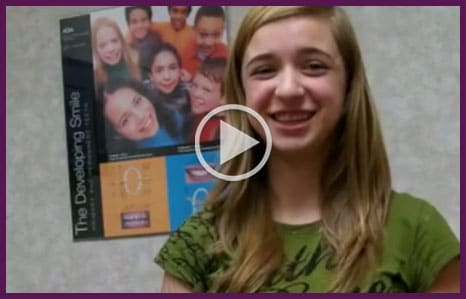Braces Off 2 Video Dr. Gordon C. Honig, DMD Newark Middletown DE