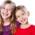Honig Orthodontics Newark DE Early treatment