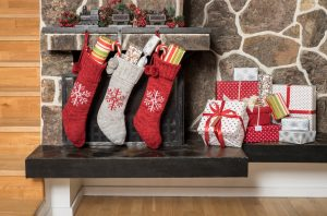 Stocking Stuffer Ideas Middletown DE